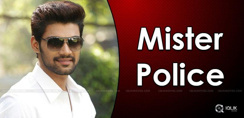 bellamkonda-sreenivas-film-mister-police-details