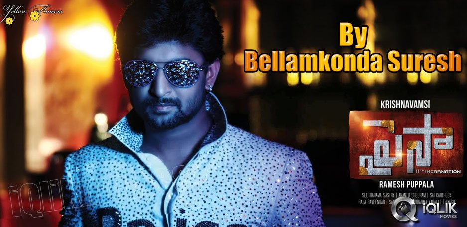 Bellamkonda-Suresh-to-distribute-Nani039-s-Paisa