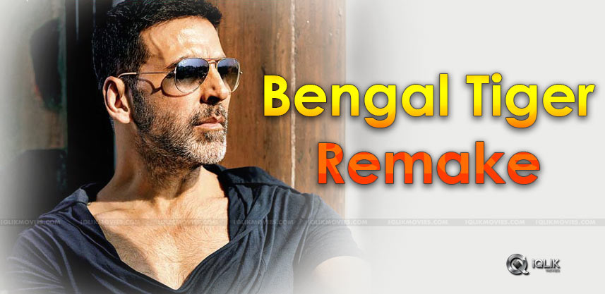 bengal-tiger-remake-by-bollywood-akshay-kumar