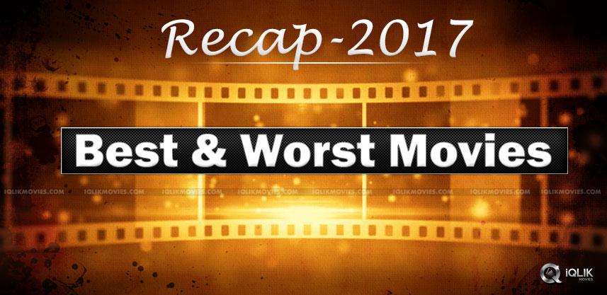 best-film-worst-film-of-2017-details
