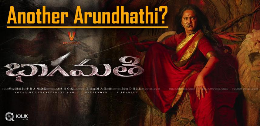 bhaagmathie-trailer-talk-anushka