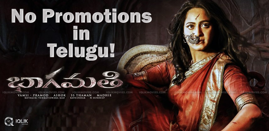 bhagmathie-no-buzz-promotions-details