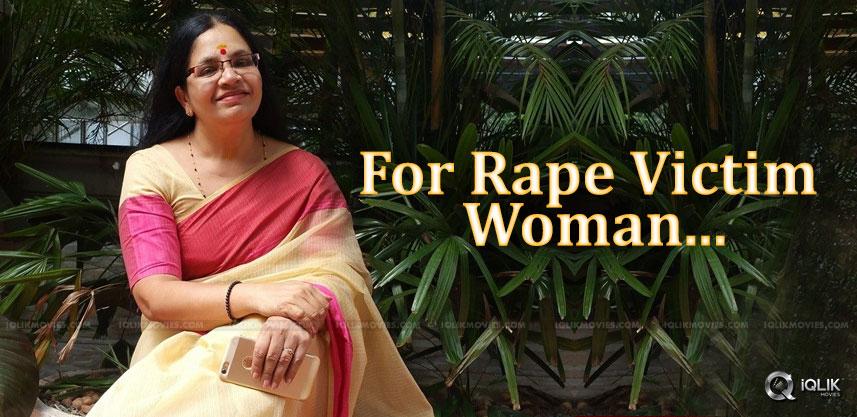 bhagyalakshmi-post-about-rape-survivor-details