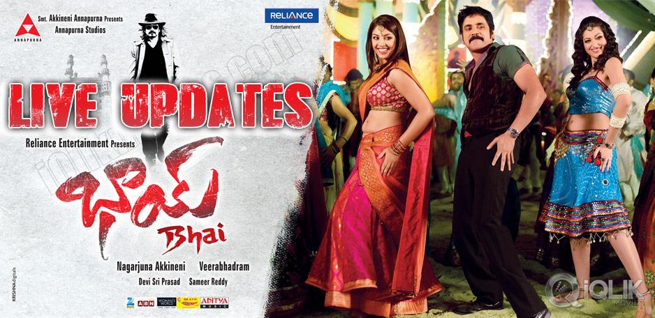 Bhai-Live-Updates