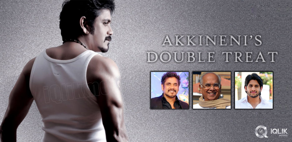 Double-Treat-to-Akkineni-fans-on-ANR039-s-birthday