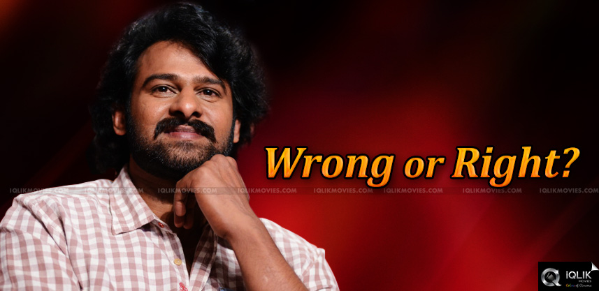 news-about-prabhas-bhakta-kannappa-movie