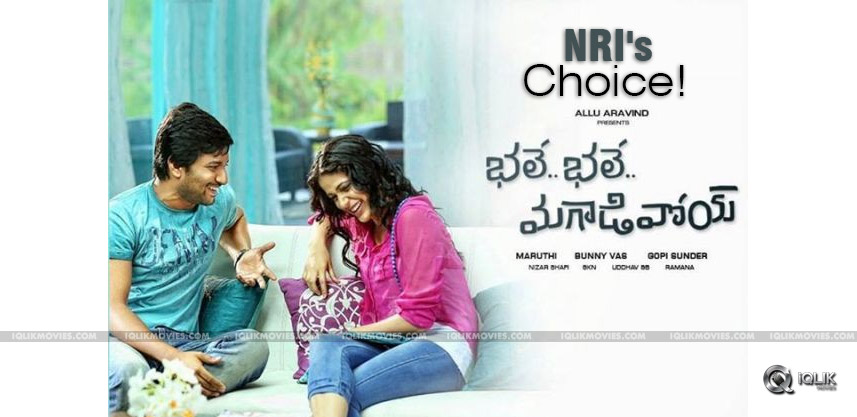 bhale-bhale-magadivoy-movie-collections-in-us
