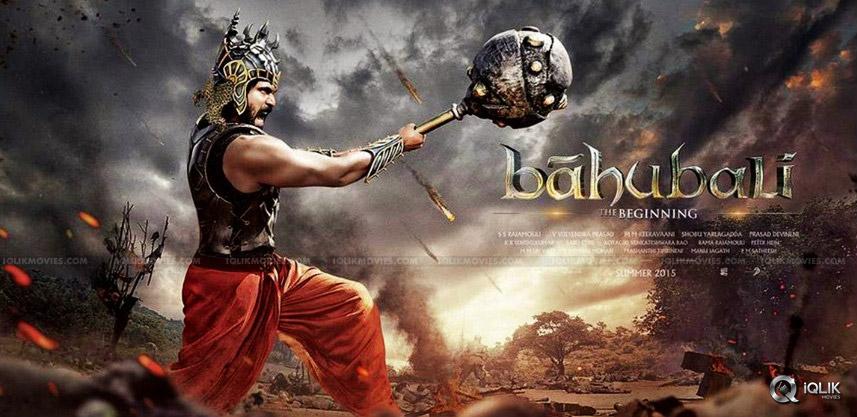 rana-character-in-baahubali-movie-details