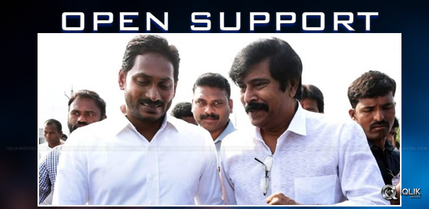 bhanu-chander-supported-ys-jagan