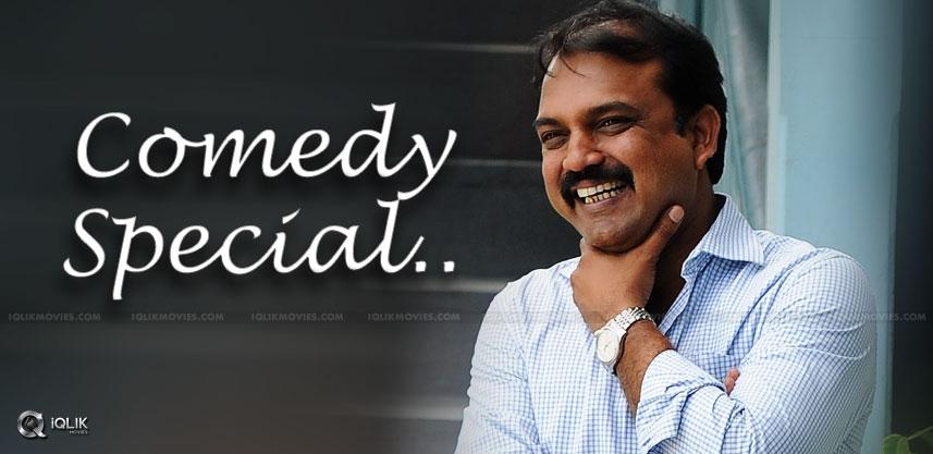 koratala-maheshbabu-movie-comedy