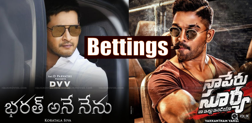 bettings-on-bunny-and-mahesh-babu-details