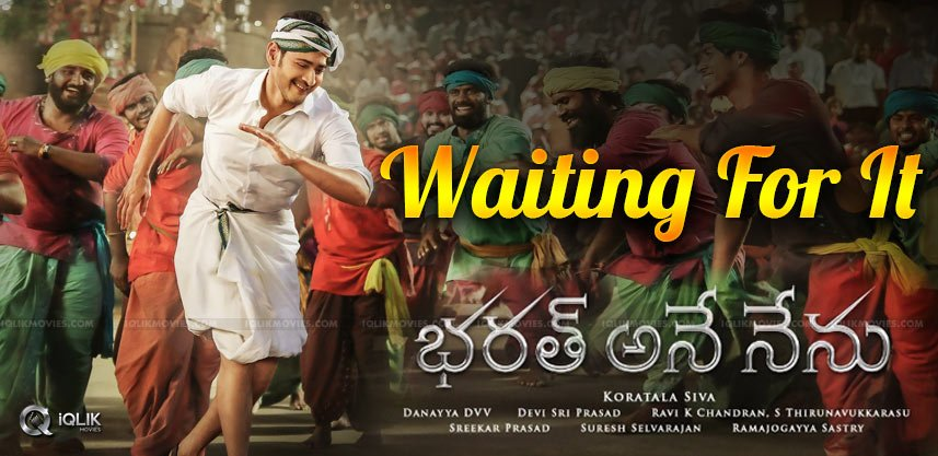 hours-to-go-for-mahesh-babu-dhoti-song