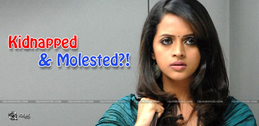 bhavana-molested-kidnapped-details