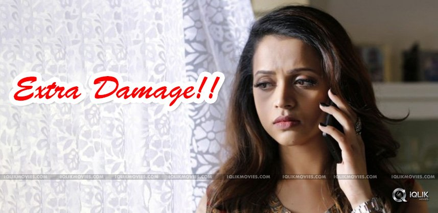 discussion-on-celebrities-talks-about-bhavana
