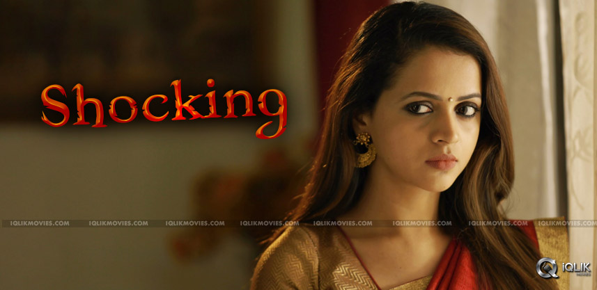bhavana-questions-about-her-kidnap