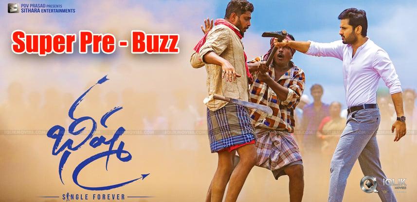 Bheeshma-Pre-Buzz-Trailer-Releasing-Today