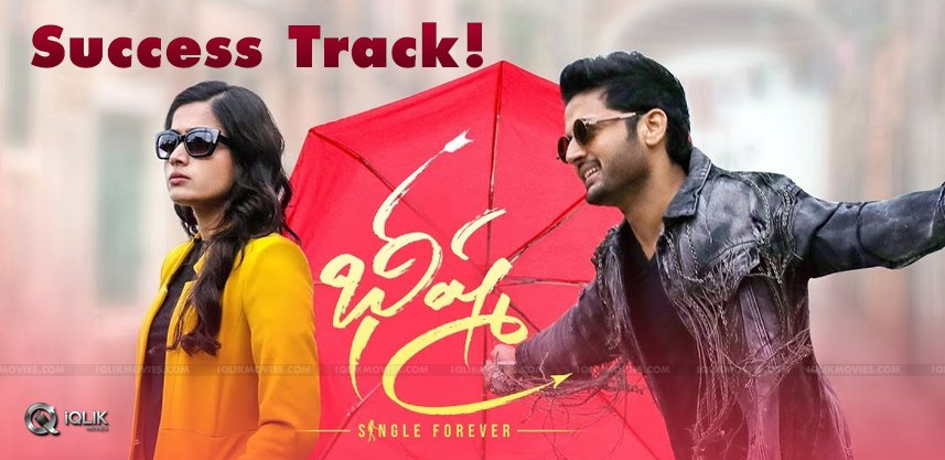 Is-Tollywood-Back-On-Track