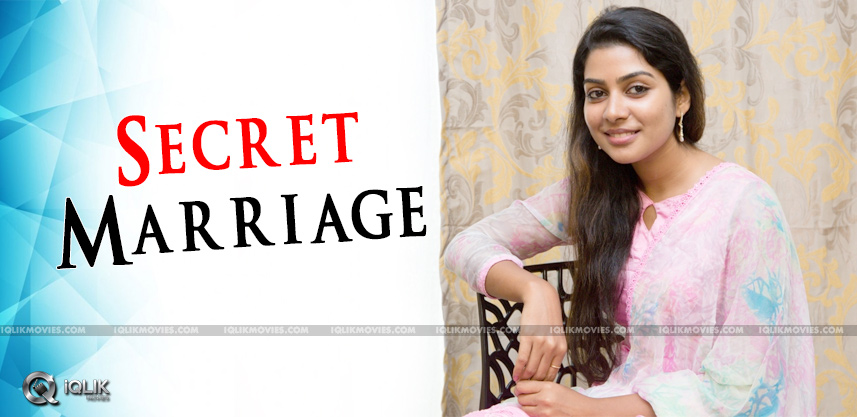 sasna-titus-secret-marriage-with-distributor
