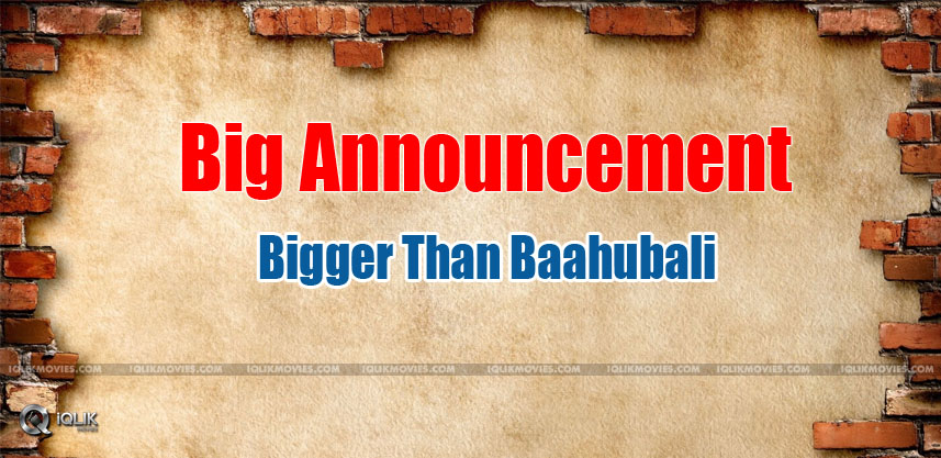 biggest-project-announcement-by-teluguproducer