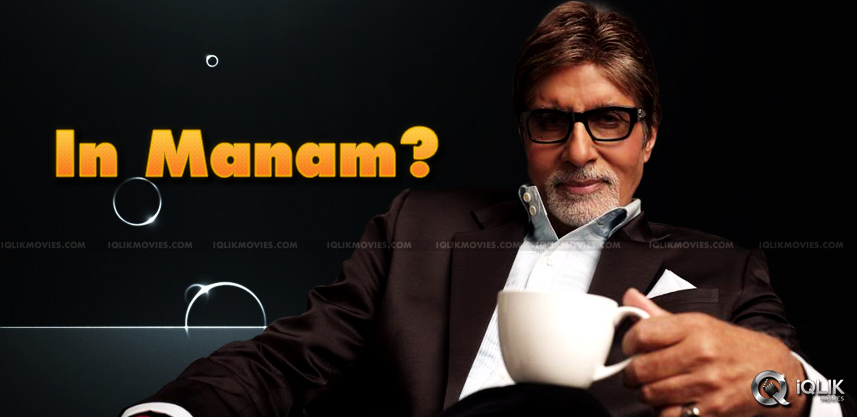 amitabh-guest-role-in-akkineni-family-film-manam