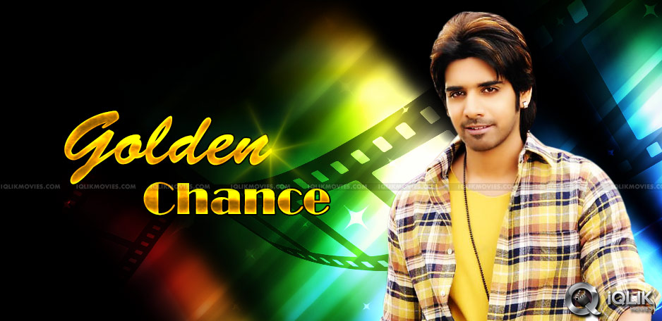 sushanth-next-film-to-attarintiki-daredi-producer
