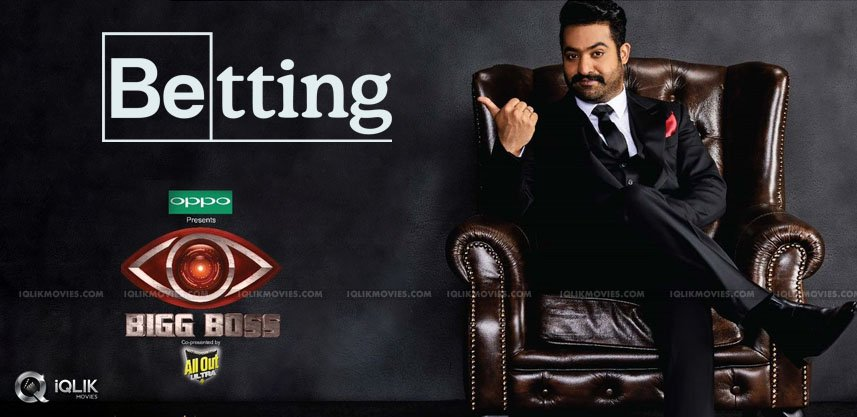 cash-betting-on-bigboss-telugu-details
