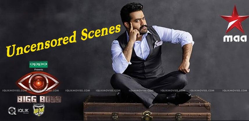 big-boss-telugu-uncensored-scenes-details