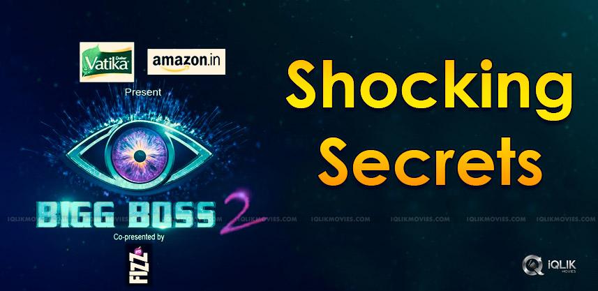 big-boss-telugu2-secrets-revealed-