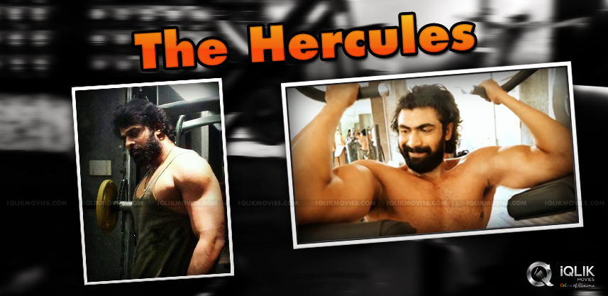 baahubali-men-working-hard-on-fitness