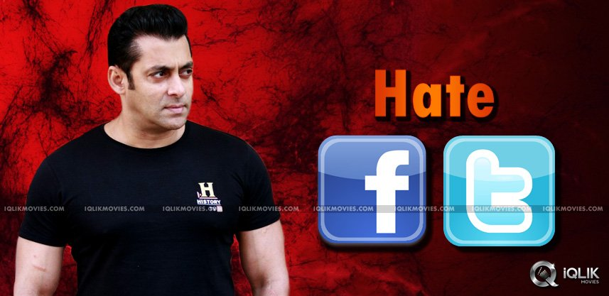salman-khan-hates-facebook-and-twitter