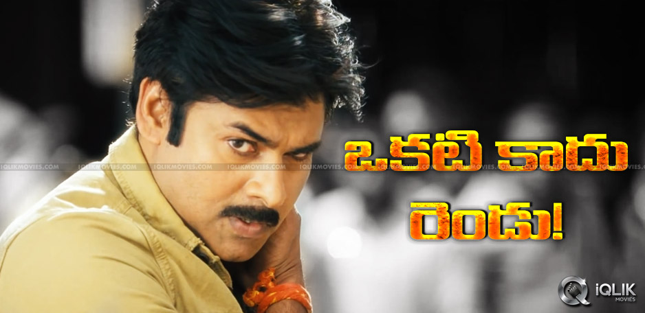 Big-relief-for-Pawan-Kalyan-fans