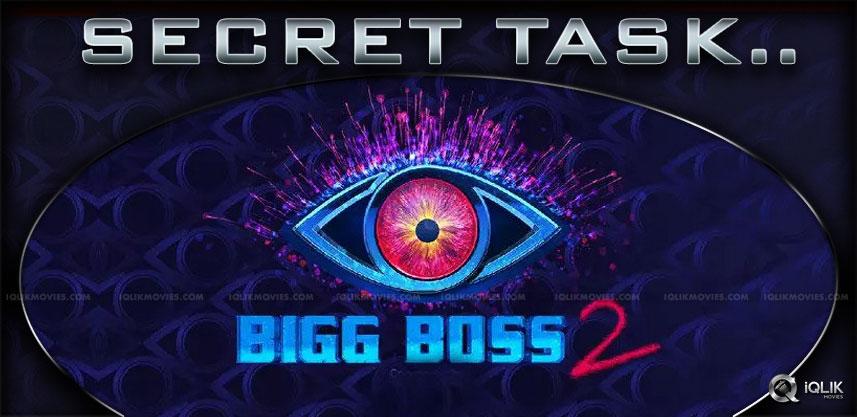 bigg-boss-secret-task-on-a-mission-details-