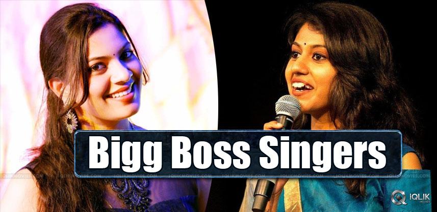 geeta-madhuri-in-bigg-boss-reason-