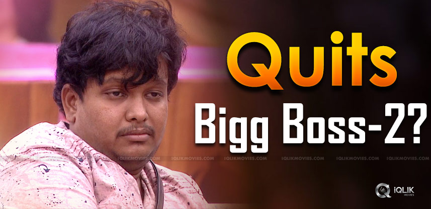 ganesh-in-bigg-boss-telugu-show-details
