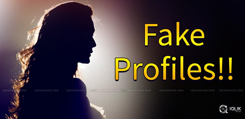 actress-coming-up-with-fake-accounts-details-
