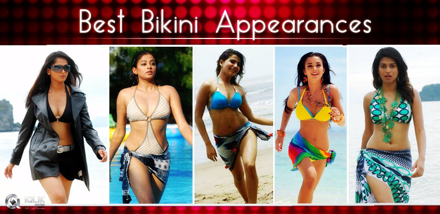top-5-bikinis-in-tollywood