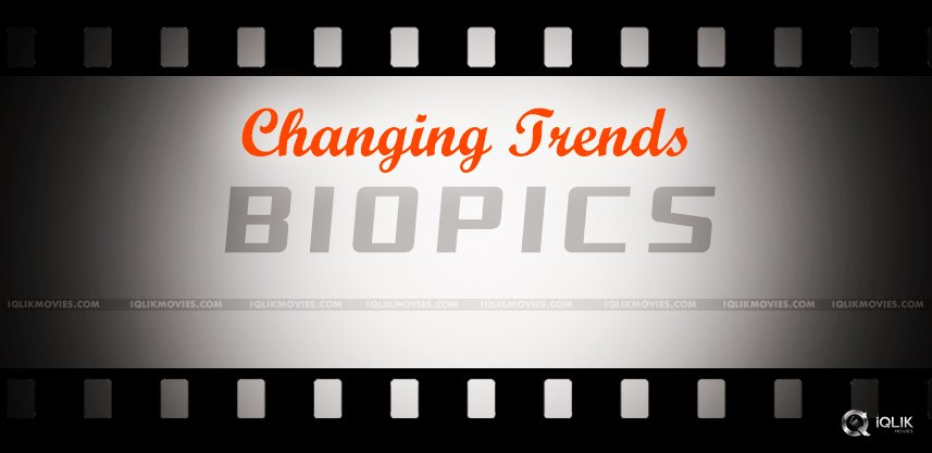discussion-on-biopics-in-indian-films