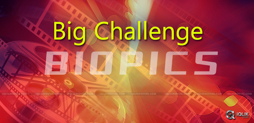 discussion-on-making-biopics-details