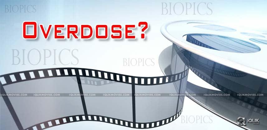 overdose-of-biopics-reduces-fictional-films