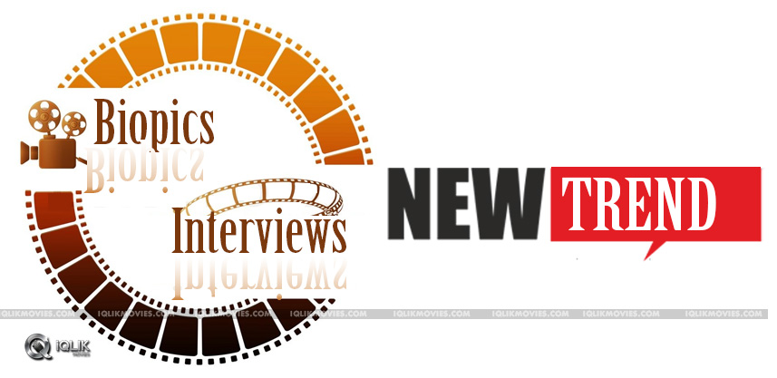 Biopics-On-Big-Screen-Interviews-On-Small-Screen