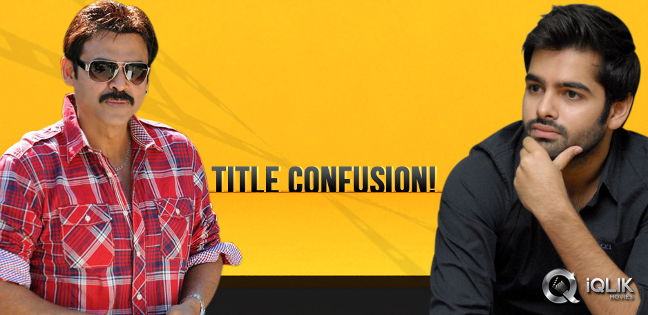 Bol-Bachchan-remake-title-confusion-continues