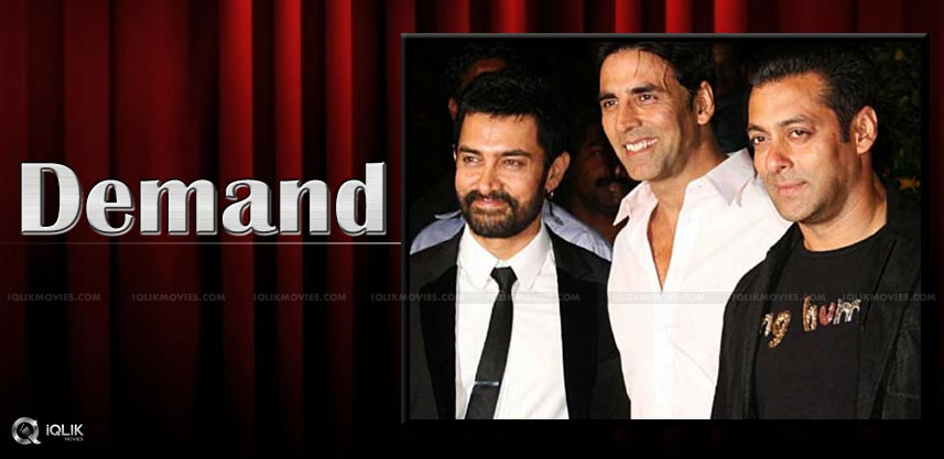 Bollywood-heroes-demand-shares