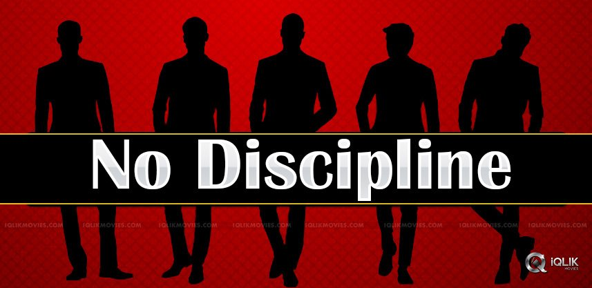 bollywood-heroes-have-no-discipline