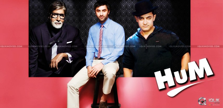 manam-remake-in-hindi-with-amitabh-aamir-ranbir