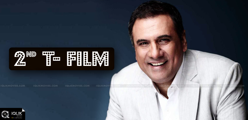boman irani movies listboman irani film, boman irani sanaya irani, boman irani farah khan movie, boman irani biography, boman irani wife, boman irani movies, boman irani movies list, boman irani twitter, боман ирани, boman irani actor, boman irani instagram, боман ирани биография, boman irani net worth, boman irani height, boman irani rustomjee, boman irani photography, boman irani family photo, boman irani in pk, boman irani rustomjee builders