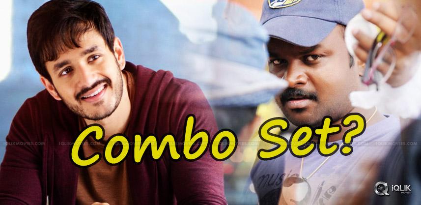 akhil-s-new-movie-with-bommarillu-bhaskar