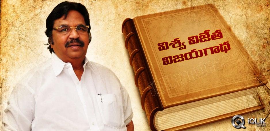 Book-on-Dasari-Narayana-Rao-set-to-launch