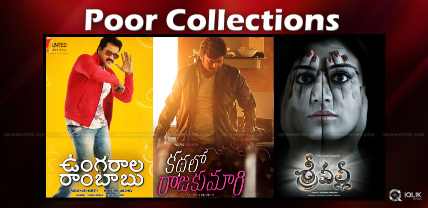 tollywood-boxoffice-report