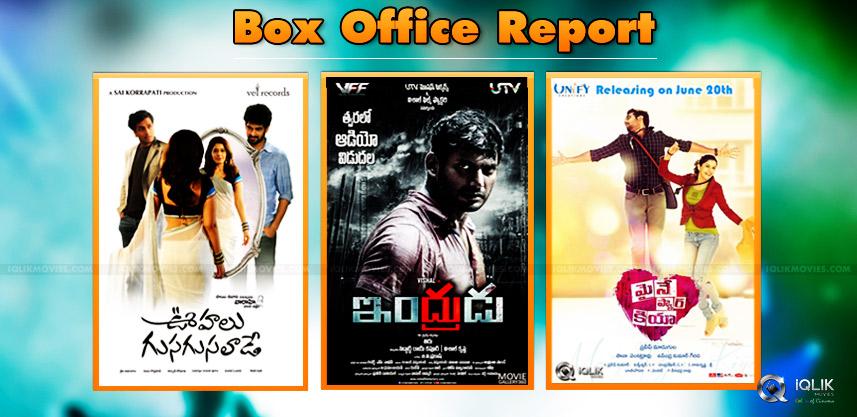 boxoffice-report-of-indrudu-oohalu-gg-mpk-movies