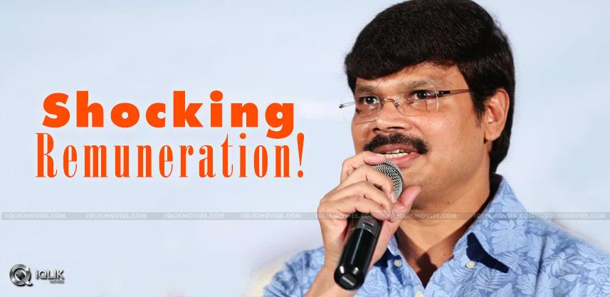 boyapati-sreenu-remuneration-for-his-next-film